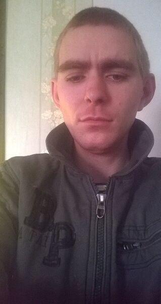 Фото мужчины Дмитрий, Бобруйск, Беларусь, 28