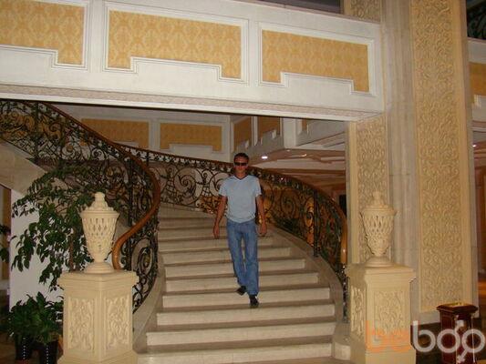Фото мужчины ЕВГЕНИЙ, Талдыкорган, Казахстан, 38