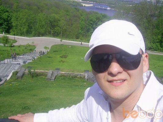 Фото мужчины Артем, Киев, Украина, 32