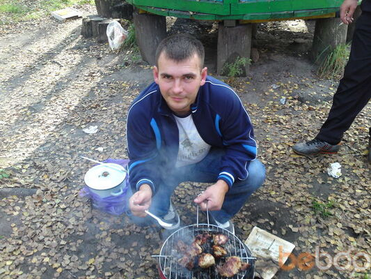 Фото мужчины zasik, Брест, Беларусь, 35
