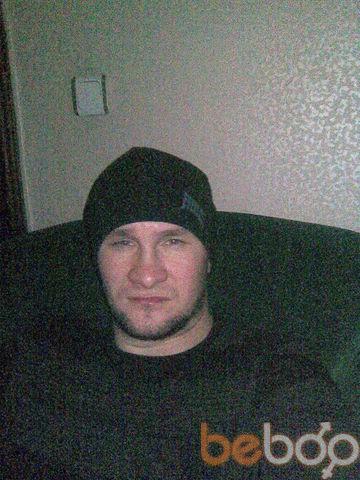 Фото мужчины rich, Донецк, Украина, 45