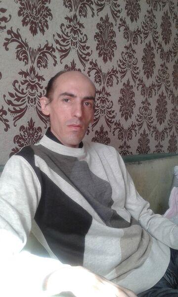 Фото мужчины Павел, Калачинск, Россия, 35