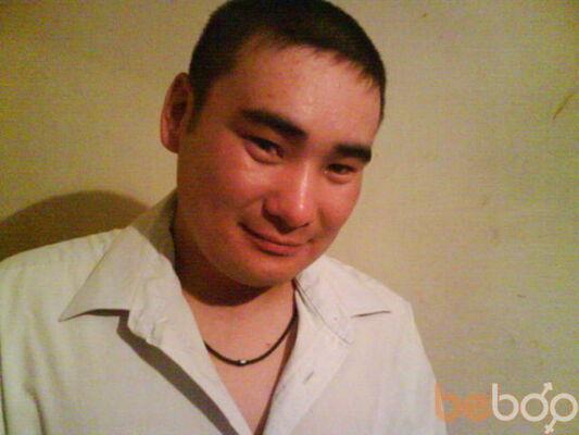 Фото мужчины Тима, Темиртау, Казахстан, 29