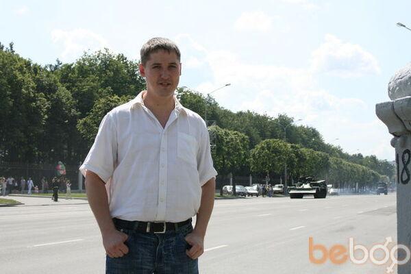 Фото мужчины Eugen29, Минск, Беларусь, 35
