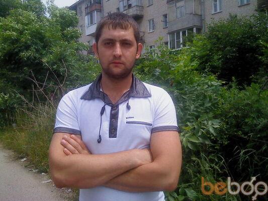 Фото мужчины Sirius, Невинномысск, Россия, 31