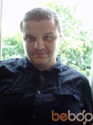 Фото мужчины Алессандро, Коломыя, Украина, 33