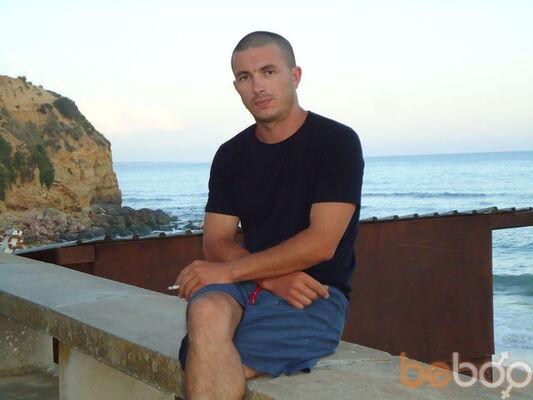 Фото мужчины savtsyk, Almancil, Португалия, 37