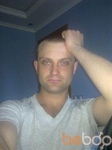 Фото мужчины stima83, Донецк, Украина, 34