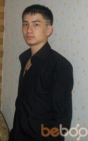 Фото мужчины 2 корейца, Алматы, Казахстан, 26