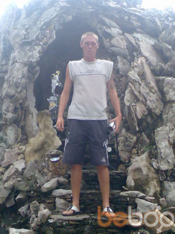 Фото мужчины Русланчик, Чебоксары, Россия, 44
