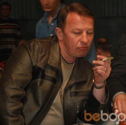 Фото мужчины bysh, Мозырь, Беларусь, 52