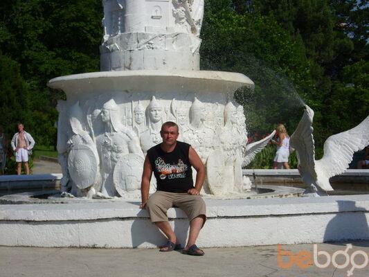 Фото мужчины кузбас, Новокузнецк, Россия, 49