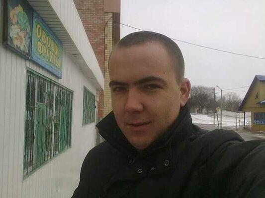Фото мужчины Ххх, Краснодар, Россия, 31