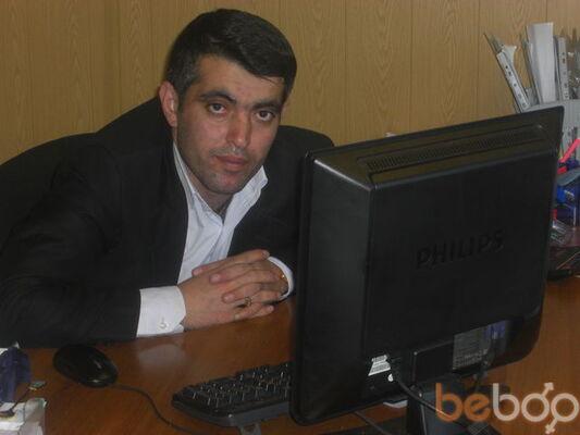 Фото мужчины 1234, Баку, Азербайджан, 39