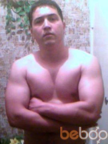 Фото мужчины Ledig, Ташкент, Узбекистан, 33