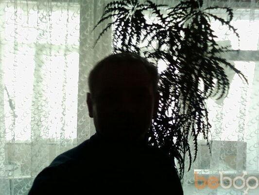 Фото мужчины Andrik2703, Львов, Украина, 51