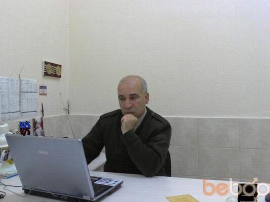 Фото мужчины Siguri, Баку, Азербайджан, 56