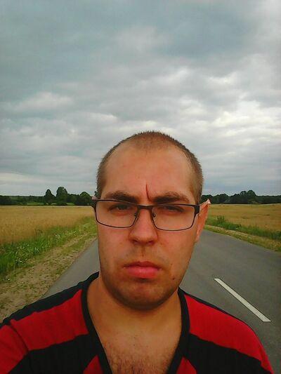 Фото мужчины виталик, Минск, Беларусь, 26