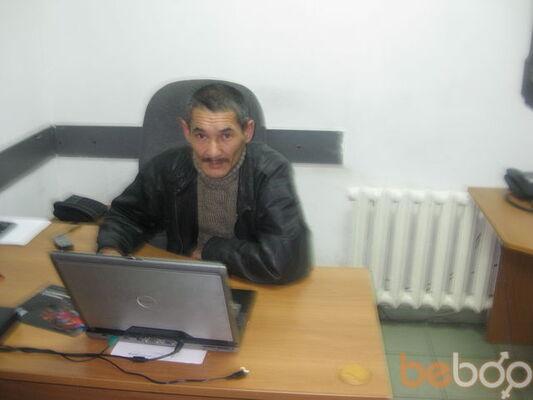 Фото мужчины dzek, Алматы, Казахстан, 50