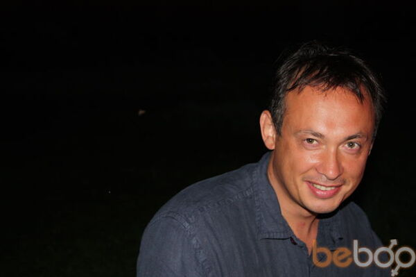 Фото мужчины farik, Москва, Россия, 45