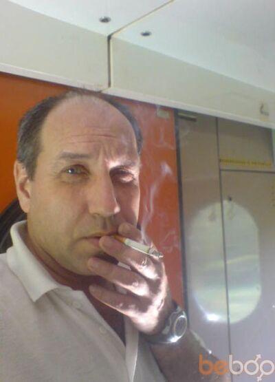 Фото мужчины Владимир, Нижний Новгород, Россия, 47