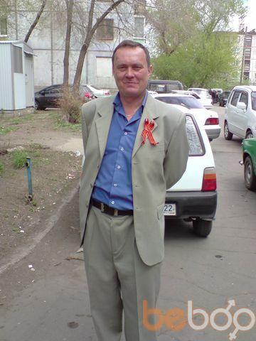 Фото мужчины Alex, Рубцовск, Россия, 51