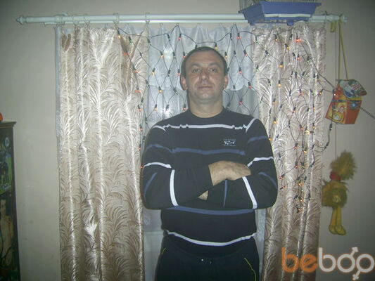 Фото мужчины lyubcik, Львов, Украина, 47