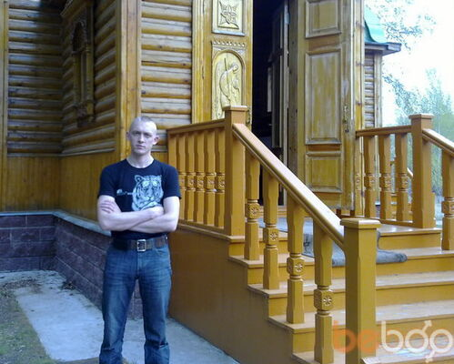 Фото мужчины maik55, Омск, Россия, 30