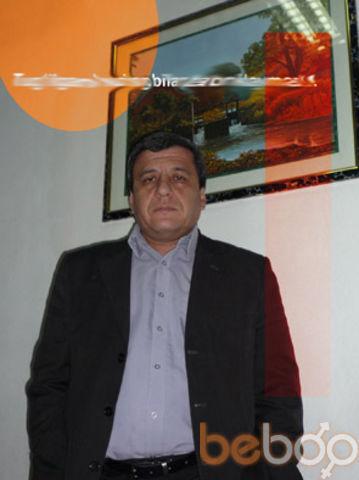 Фото мужчины shuh, Ташкент, Узбекистан, 49