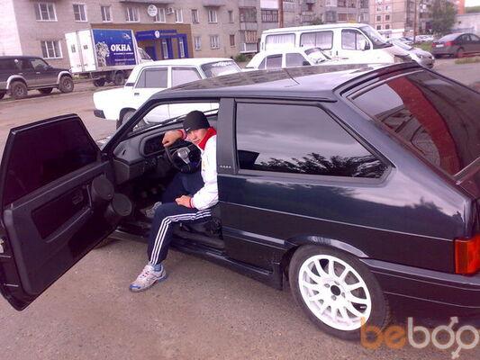 Фото мужчины Timoha, Курган, Россия, 27