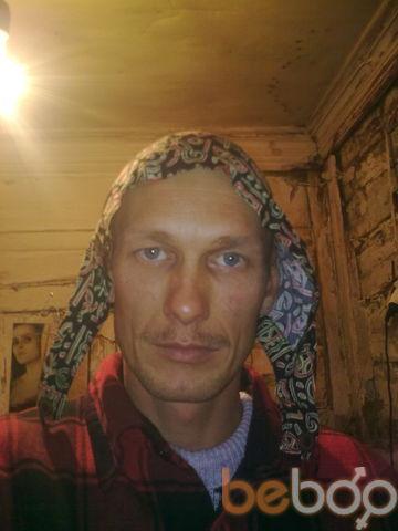 Фото мужчины jenia, Нижний Новгород, Россия, 39