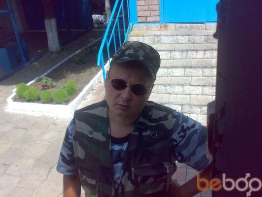 Фото мужчины vetal, Донецк, Украина, 38