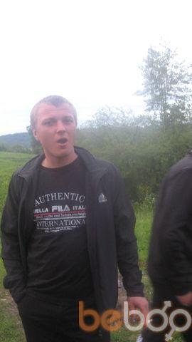 Фото мужчины yavor, Львов, Украина, 33