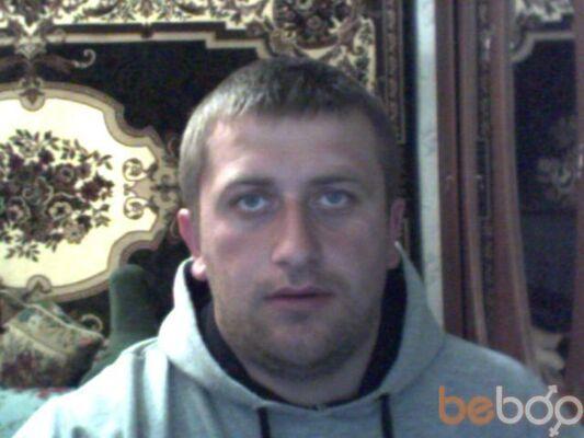 Фото мужчины gasmuska, Москва, Россия, 32