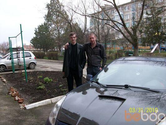 Фото мужчины zubr2008, Лабинск, Россия, 35