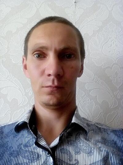 Фото мужчины Radik, Нижнекамск, Россия, 32