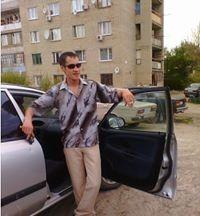 Фото мужчины Николай, Саратов, Россия, 32