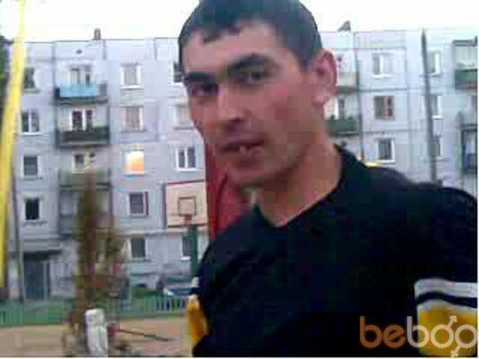 Фото мужчины kot36, Володарск, Россия, 30