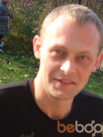 Фото мужчины valerjan, Екабпилс, Латвия, 37