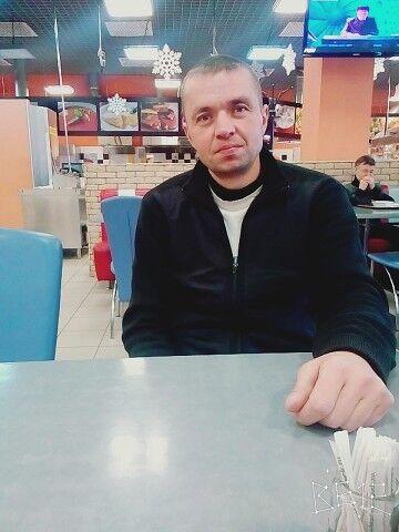 Фото мужчины Vitalik, Бобруйск, Беларусь, 39