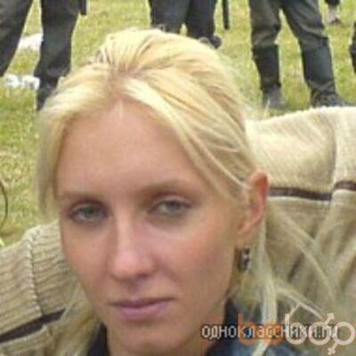 Фото девушки Настасья, Москва, Россия, 36