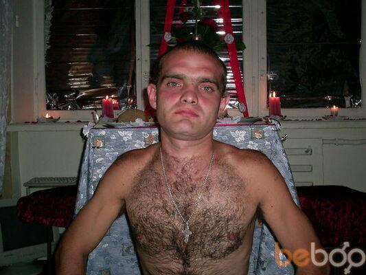 Фото мужчины sergeyikata, Днепропетровск, Украина, 39