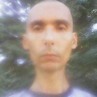 Фото мужчины igor, Горловка, Украина, 26