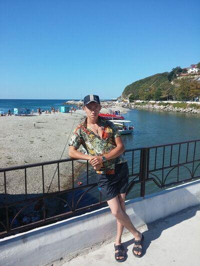 Фото мужчины Владимир, Ставрополь, Россия, 30