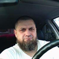 Фото мужчины Далгат, Курск, Россия, 43