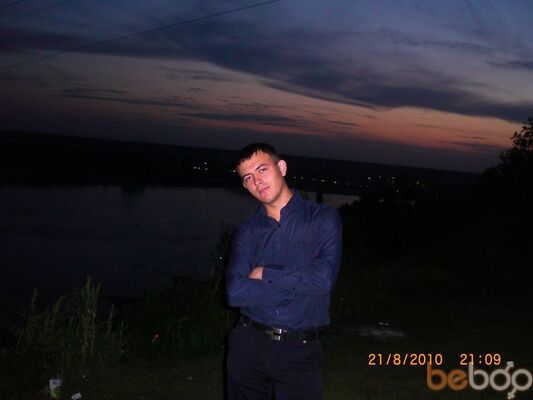 Фото мужчины AVTADIL, Томск, Россия, 30