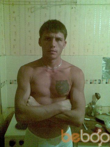 Фото мужчины Зверь, Караганда, Казахстан, 31