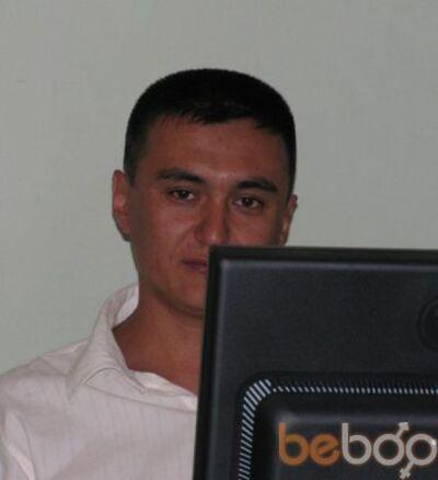 Фото мужчины Dilshod, Джизак, Узбекистан, 38
