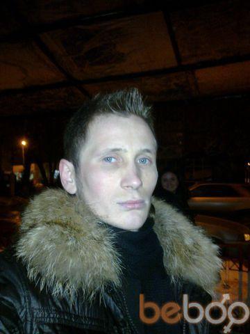 Фото мужчины Galaxy_SKV, Кишинев, Молдова, 30