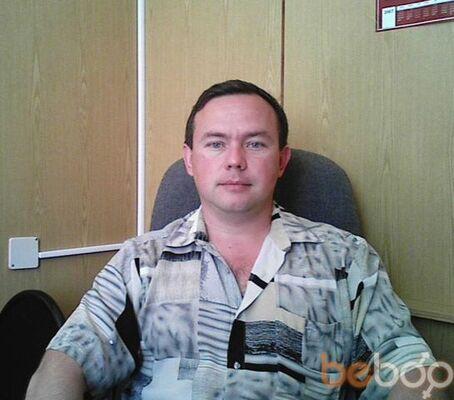 Фото мужчины Избалованный, Краснодар, Россия, 44